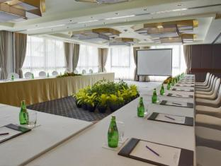 Angsana Laguna Phuket Hotel फुकेत - मीटिंग कक्ष