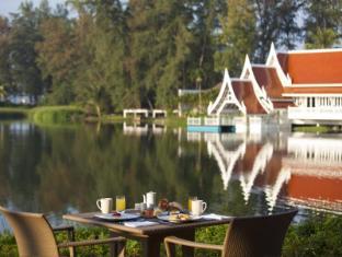 Angsana Laguna Phuket Hotel Phuket - Cerca de lugares turísticos