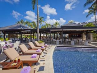 Angsana Laguna Phuket Hotel फुकेत - तरणताल