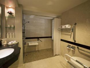 Angsana Laguna Phuket Hotel Phuket - Koupelna