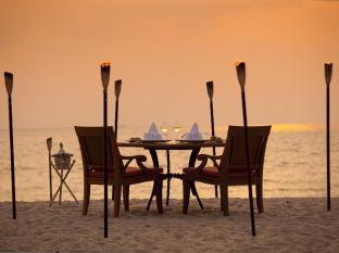Angsana Laguna Phuket Hotel פוקט - חוף ים
