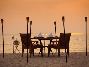 Angsana Laguna Phuket Hotel फुकेत - समुद्र तट