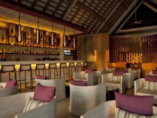 Angsana Laguna Phuket Hotel Phuket - Restoran