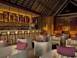 Angsana Laguna Phuket Hotel פוקט - מסעדה
