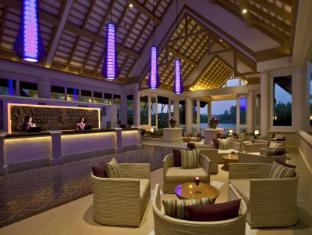 Angsana Laguna Phuket Hotel फुकेत - लॉबी