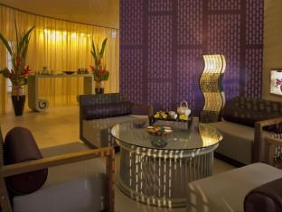 Angsana Laguna Phuket Hotel फुकेत - स्पा