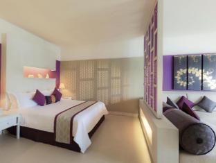 Angsana Laguna Phuket Hotel फुकेत - होटल आंतरिक सज्जा
