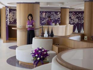 Angsana Laguna Phuket Hotel Phuket - Lobby
