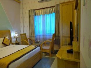 Duc Vuong 2 Hotel Ho Chi Minh City - Superior Double