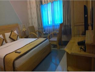 Duc Vuong 2 Hotel Ho Chi Minh City - Superior