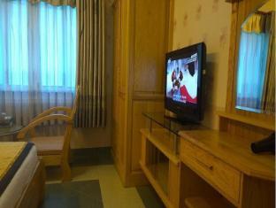 Duc Vuong 2 Hotel Ho Chi Minh City - Facilities