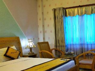 Duc Vuong 2 Hotel Ho Chi Minh City - Standard