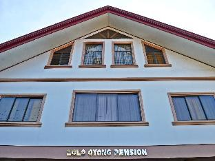 picture 3 of Lolo Oyong El Nido Pension House