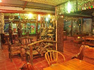 picture 4 of Lola Itang Pension and Restaurant