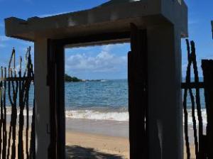Thông tin về Coco Villa Resorts (Coco Villa Boutique Resort)