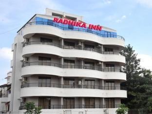 /it-it/radhika-inn-service-apartment/hotel/nasik-in.html?asq=jGXBHFvRg5Z51Emf%2fbXG4w%3d%3d