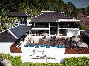 ナムサイ カオスアイ リゾート Numsai Khaosuay Resort