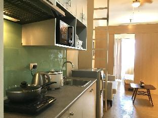 picture 5 of 1BR NEW Condo near BGC Makati Ortigas and Airports