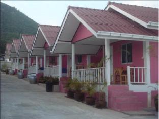班瑞科拉酒店