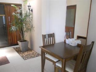 Thana Villa Phuket - Kamar Suite
