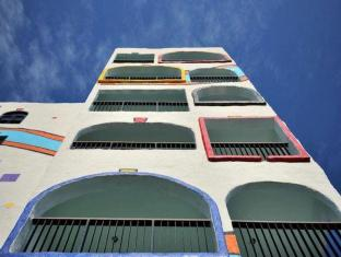 Navio Hua Hin Service Apartment