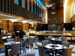 Miaoli Maison De Chine Hotel