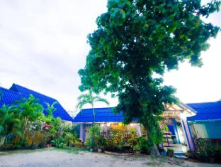 Panpen Bungalow بوكيت - المناطق المحيطة