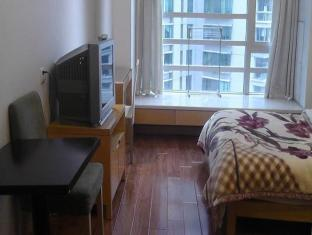 Huiyuan Service Apartment Shanghai