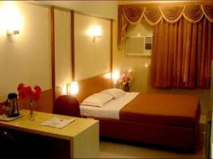Hotel Host-Inn International