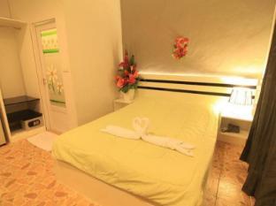 Central Pattaya Garden Resort Pattaya - Standard