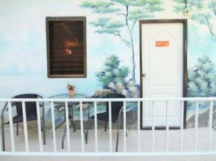 Central Pattaya Garden Resort Pattaya - Interior