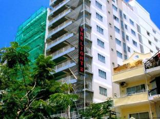 The Light 2 Hotel Nha Trang
