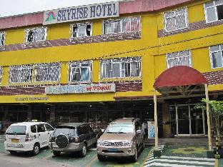 picture 1 of Skyrise Hotel