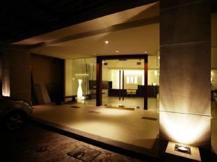 鼎川大飯店