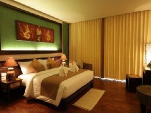 マウンテン クリーク ウェルネス リゾート チェン マイ Mountain Creek Wellness Resort Chiang Mai