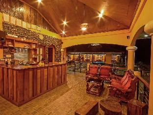 picture 3 of Villa Manuel Tourist Inn