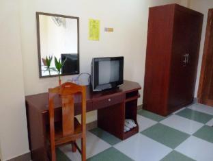 Hi Land Hotel Phnom Penh - Room Picture for Superior