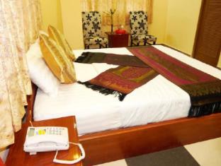 Hi Land Hotel Phnom Penh - Guest Room