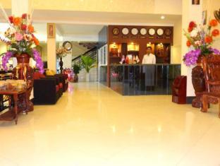 Hi Land Hotel Phnom Penh - Interior