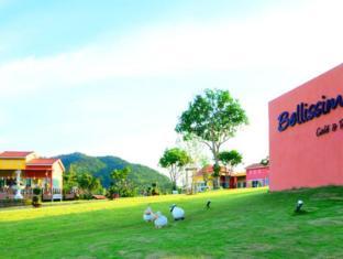 /th-th/bellissimo-cafe-resort/hotel/ratchaburi-th.html?asq=jGXBHFvRg5Z51Emf%2fbXG4w%3d%3d