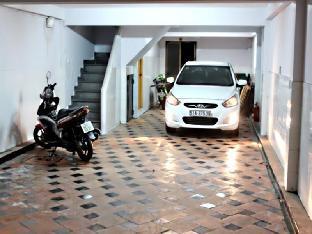 Khách sạn Nam Phương