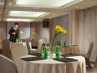 Park Hotel Hong Kong Hong Kong - Meeting Room
