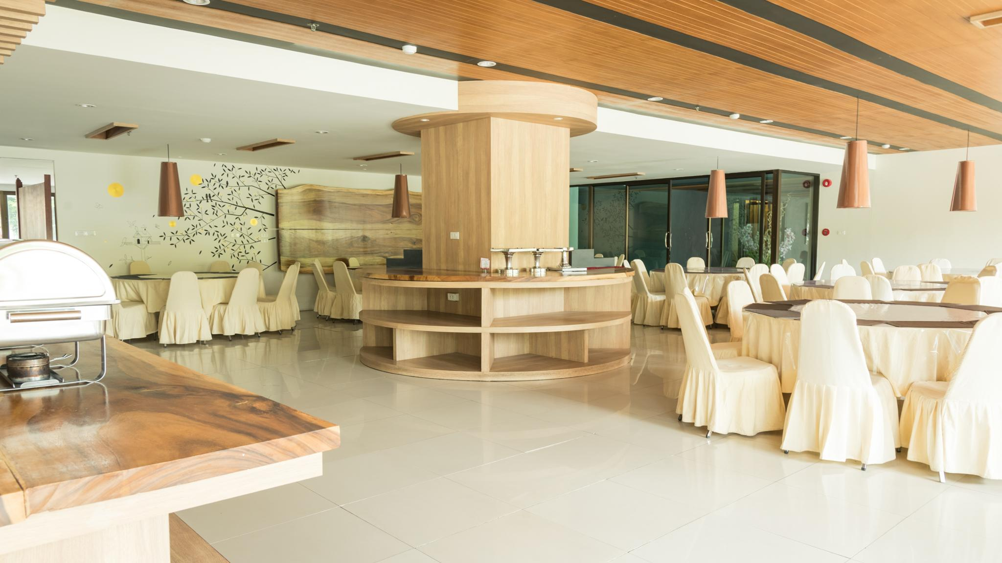 TW Luxury Beach Aparthotel