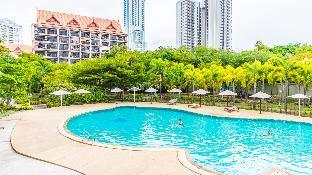 TW Luxury Beach Aparthotel ทีดับเบิลยู ลักชัวรี บีช อพาร์ตโฮเต็ล