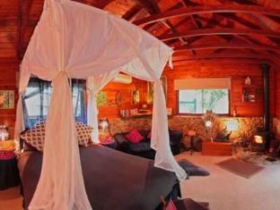 /forget-me-not-cottages/hotel/yarra-valley-au.html?asq=jGXBHFvRg5Z51Emf%2fbXG4w%3d%3d