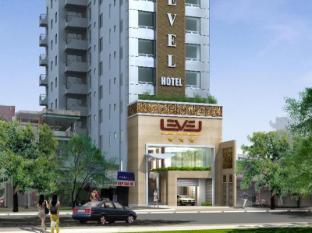 /hr-hr/level-haiphong-hotel/hotel/haiphong-vn.html?asq=jGXBHFvRg5Z51Emf%2fbXG4w%3d%3d