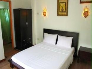 Panglao Tropical Villas Panglao Island - La Sophia Guest Room