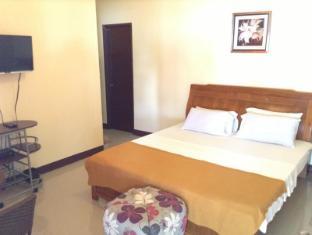 Panglao Tropical Villas Panglao Island - Guest Room