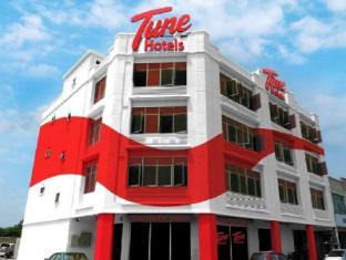 /tune-hotel-kulim-kedah/hotel/kulim-my.html?asq=jGXBHFvRg5Z51Emf%2fbXG4w%3d%3d