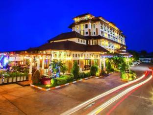 /th-th/royal-nakhara-hotel-nongkhai/hotel/nongkhai-th.html?asq=jGXBHFvRg5Z51Emf%2fbXG4w%3d%3d